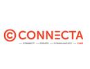 connecta-oglasevalska-agencija