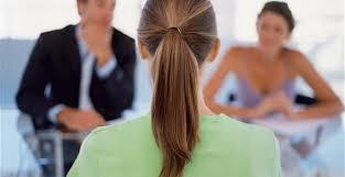 PRVI IZZIV 2015 – subvencija za zaposlitev mladih